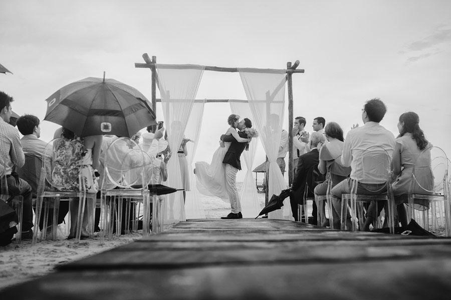 classy-wedding-fer-juaristi-12