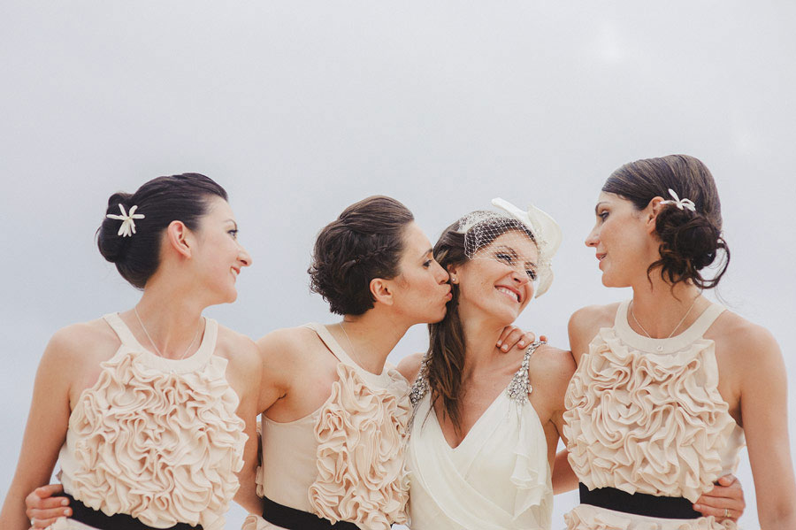 classy-wedding-fer-juaristi-15