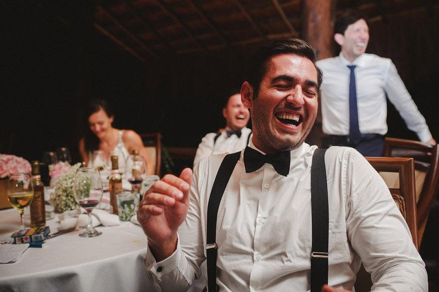 classy-wedding-fer-juaristi-22