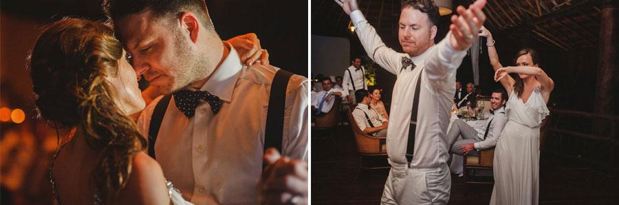 classy-wedding-fer-juaristi-23