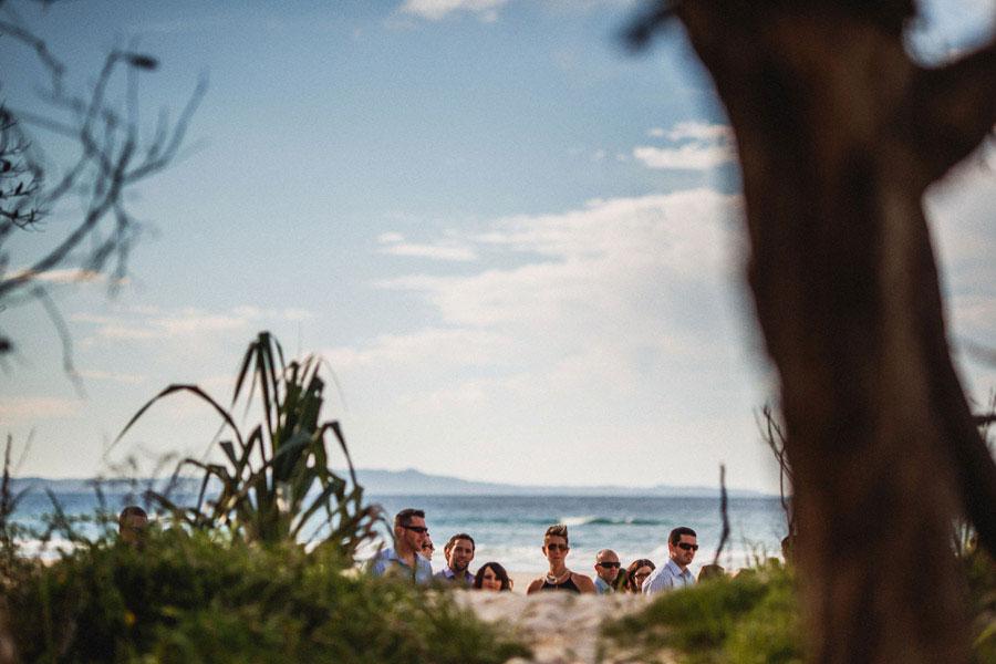 moving-beach-wedding-15