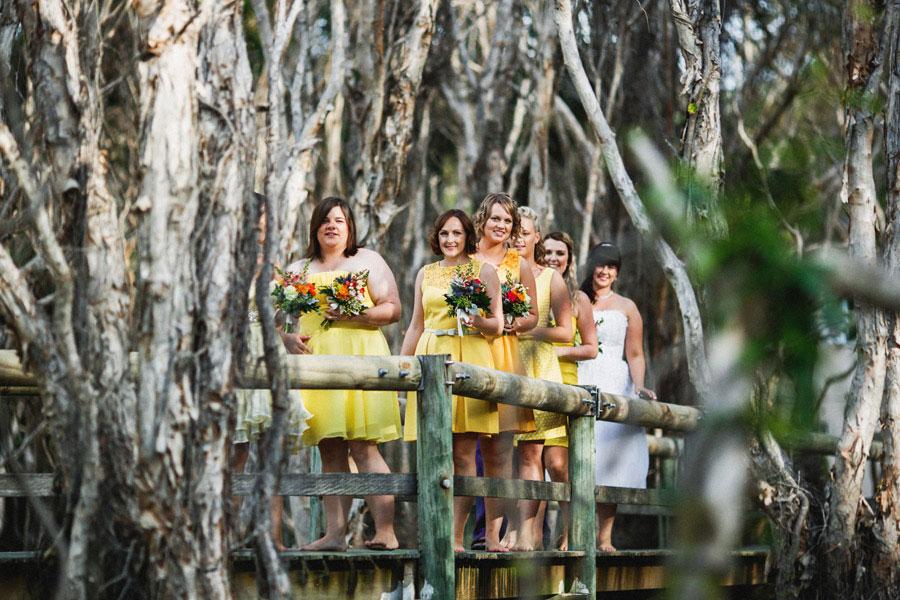 moving-beach-wedding-16