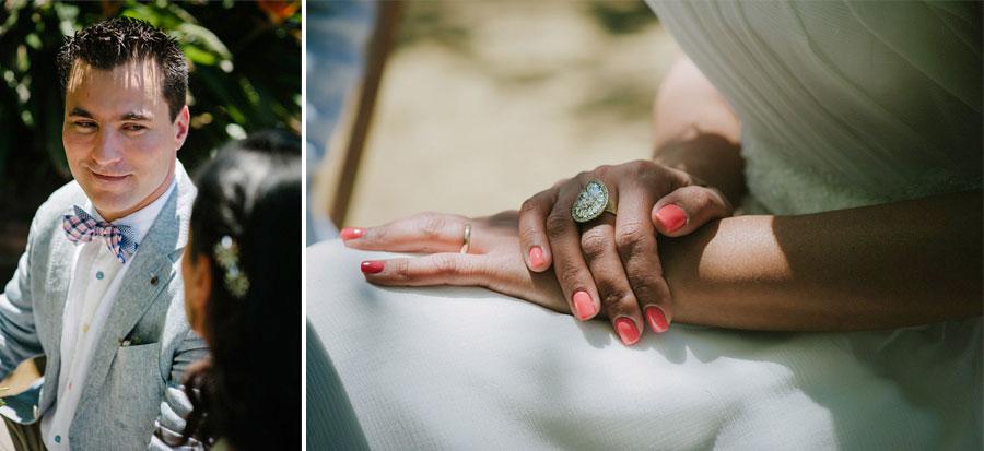 portugal-wedding-pedro-vilela-12