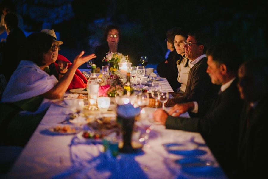 portugal-wedding-pedro-vilela-28
