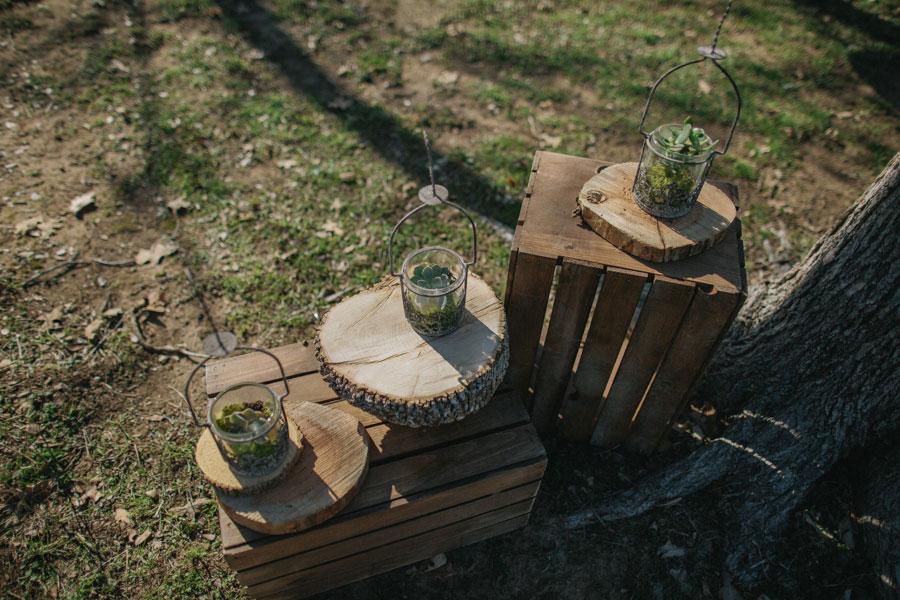 sweet-farm-wedding-nirav-patel-10