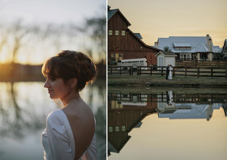 sweet-farm-wedding-nirav-patel-23