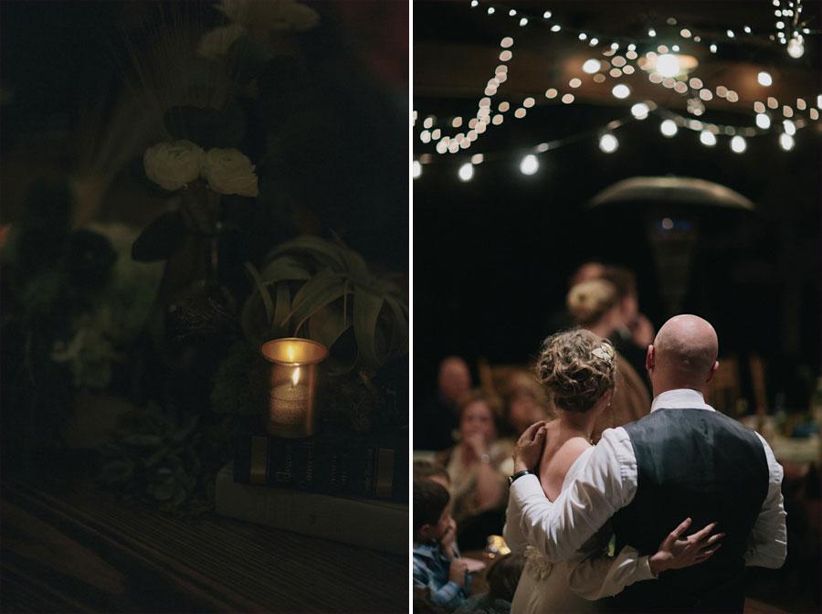 sweet-farm-wedding-nirav-patel-25