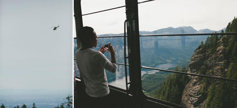 amazing-wedding-top-mountain-helicopter-shari-mike-12