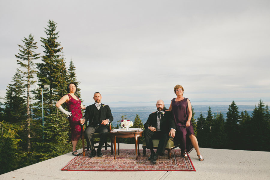 amazing-wedding-top-mountain-helicopter-shari-mike-25