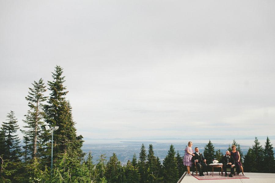 amazing-wedding-top-mountain-helicopter-shari-mike-29