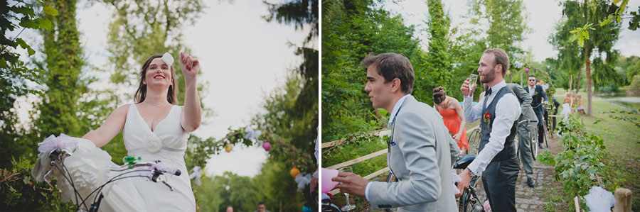 colorful-fresh-french-wedding-cecile-creiche-19