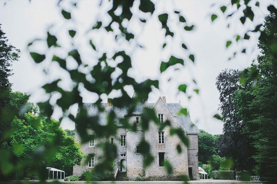 french-american-wedding-classic-pretty-days-01
