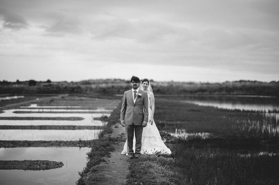 french-american-wedding-classic-pretty-days-18