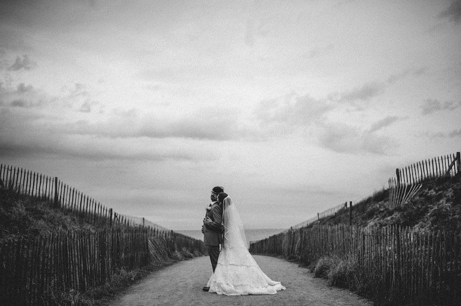 french-american-wedding-classic-pretty-days-22