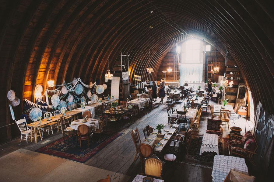 the-ultimate-barn-wedding-08