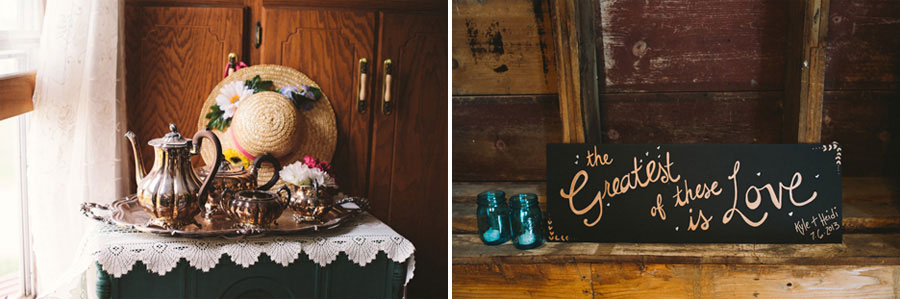 the-ultimate-barn-wedding-21
