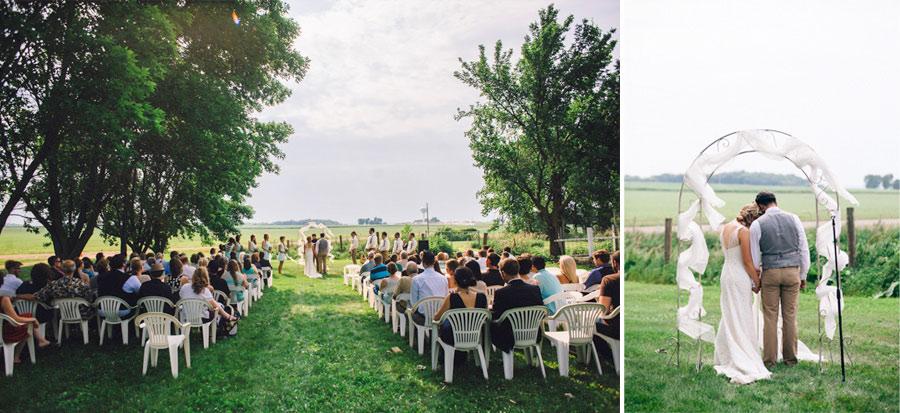 the-ultimate-barn-wedding-25