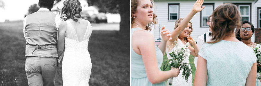 the-ultimate-barn-wedding-27