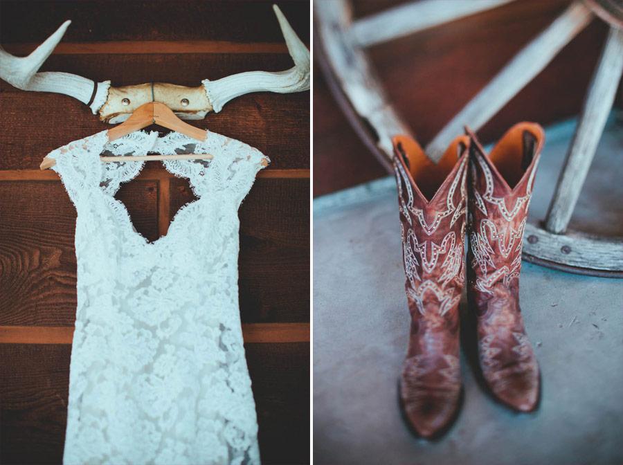 cowboy-wedding-05