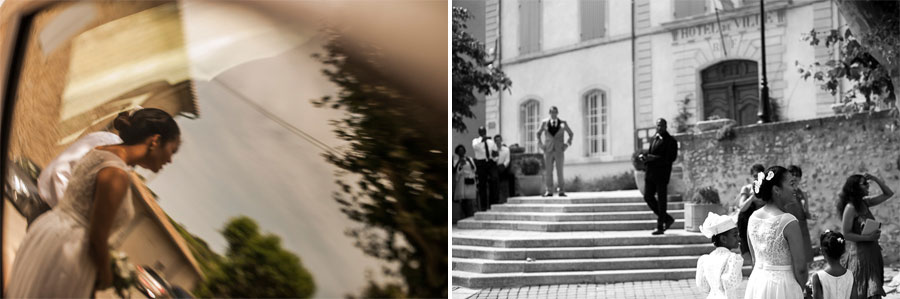 french-wedding-music-07