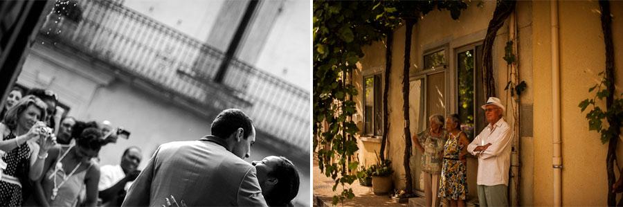 french-wedding-music-16