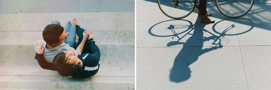 joana-marcio-biking-paris-02