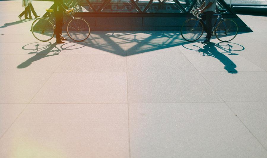 joana-marcio-biking-paris-09