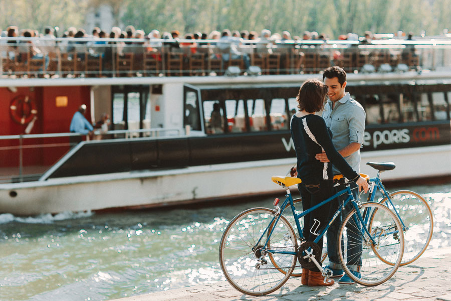 joana-marcio-biking-paris-11