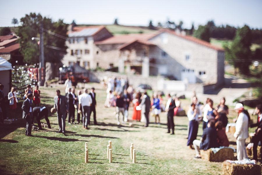 playful-french-wedding-16