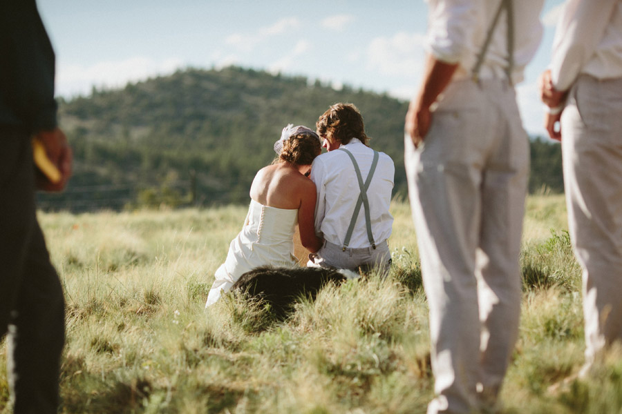 simple-countryside-wedding-in-the-middle-of-nowhere-15