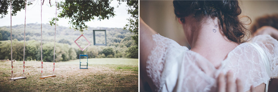 Very-Personalized-French-Wedding-a-Triplet-and-a-Bunch-of-Happy-Friends-02
