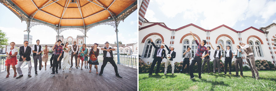 Very-Personalized-French-Wedding-a-Triplet-and-a-Bunch-of-Happy-Friends-07