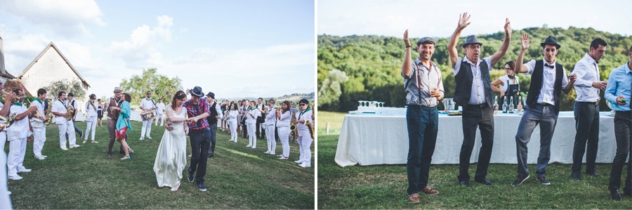 Very-Personalized-French-Wedding-a-Triplet-and-a-Bunch-of-Happy-Friends-27