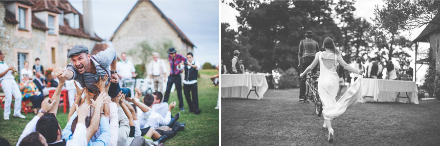 Very-Personalized-French-Wedding-a-Triplet-and-a-Bunch-of-Happy-Friends-30