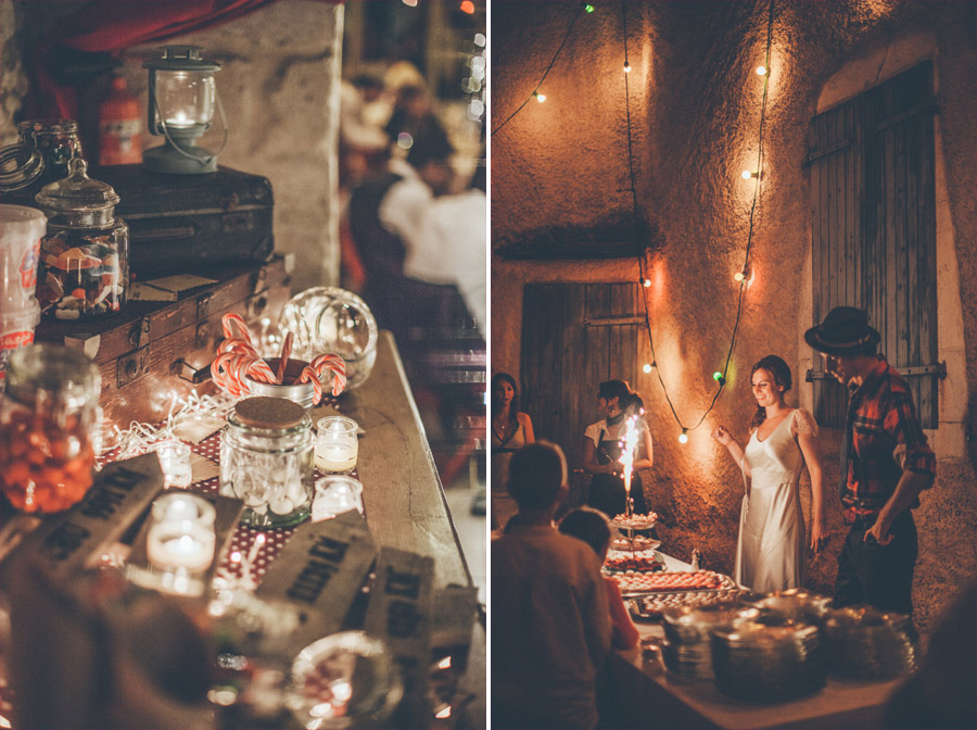 Very-Personalized-French-Wedding-a-Triplet-and-a-Bunch-of-Happy-Friends-32