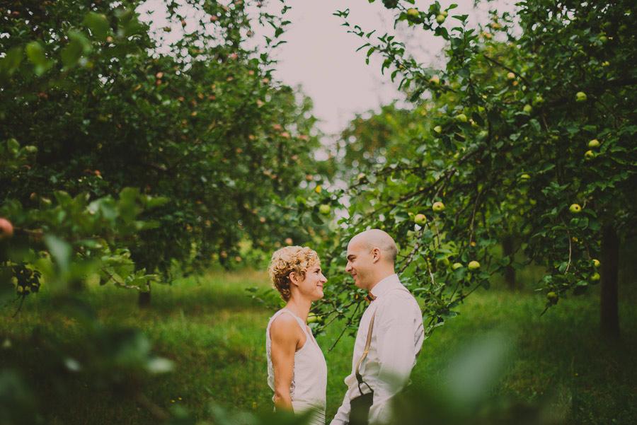 diy-wedding-woods-08