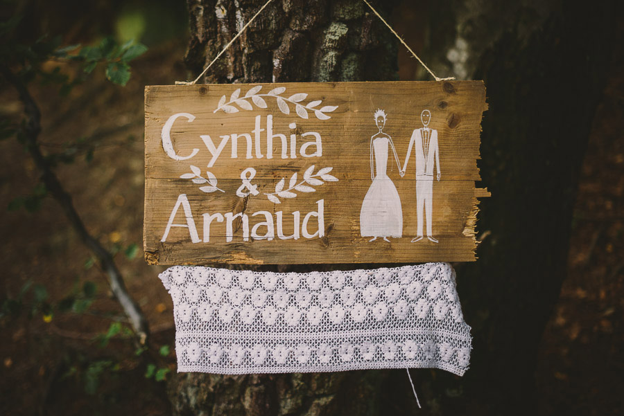 diy-wedding-woods-13