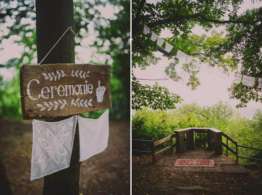 diy-wedding-woods-15