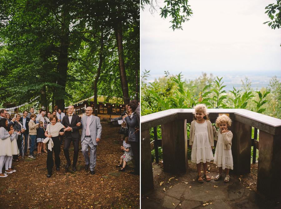 diy-wedding-woods-18