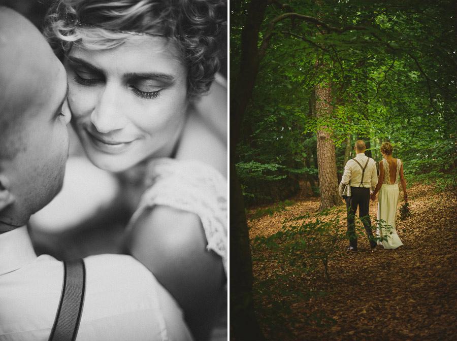 diy-wedding-woods-27