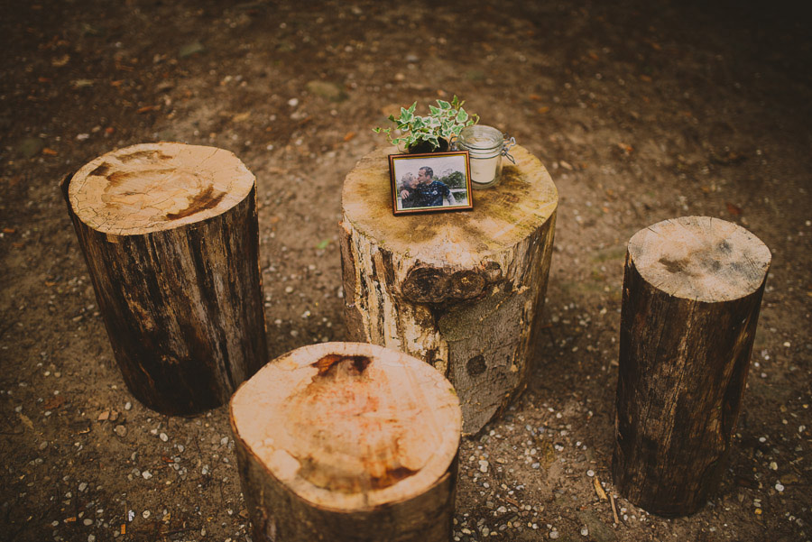 diy-wedding-woods-31
