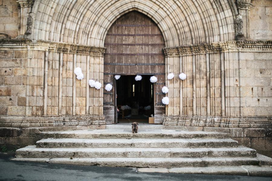 french-wedding-castle-07