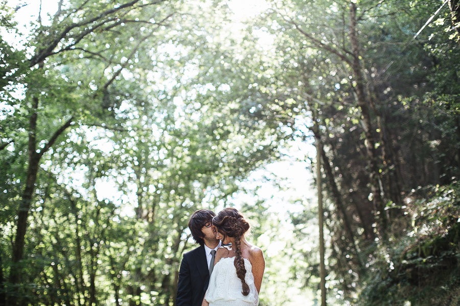 french-wedding-castle-13