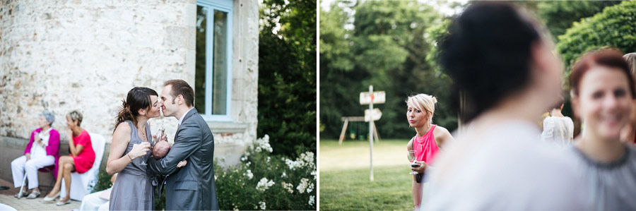 french-wedding-castle-20