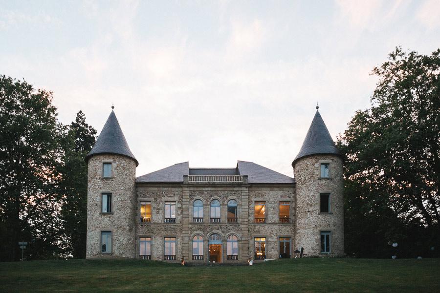 french-wedding-castle-23