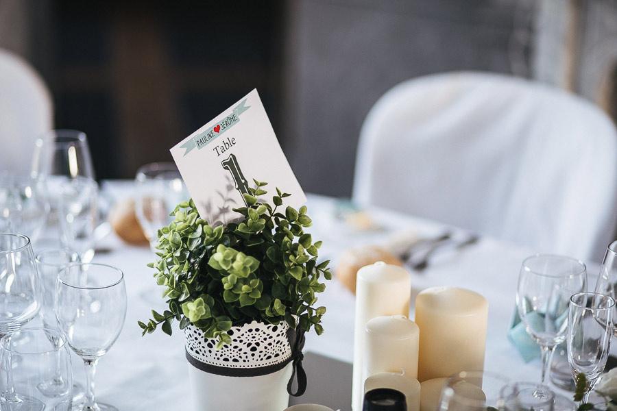 french-wedding-castle-25