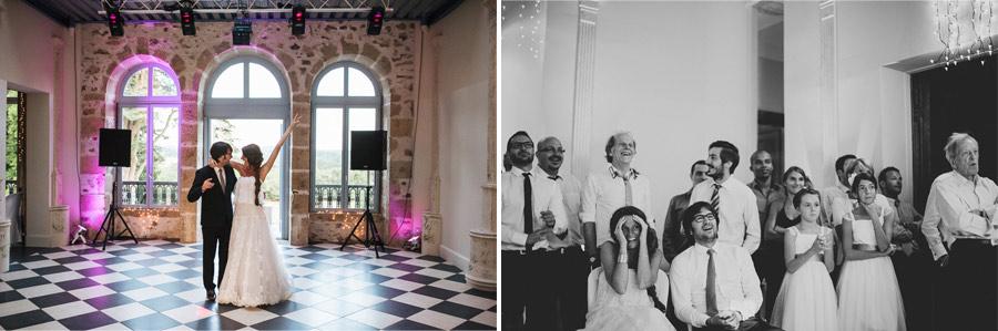 french-wedding-castle-27
