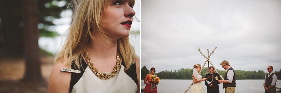 simple-wedding-pond-00