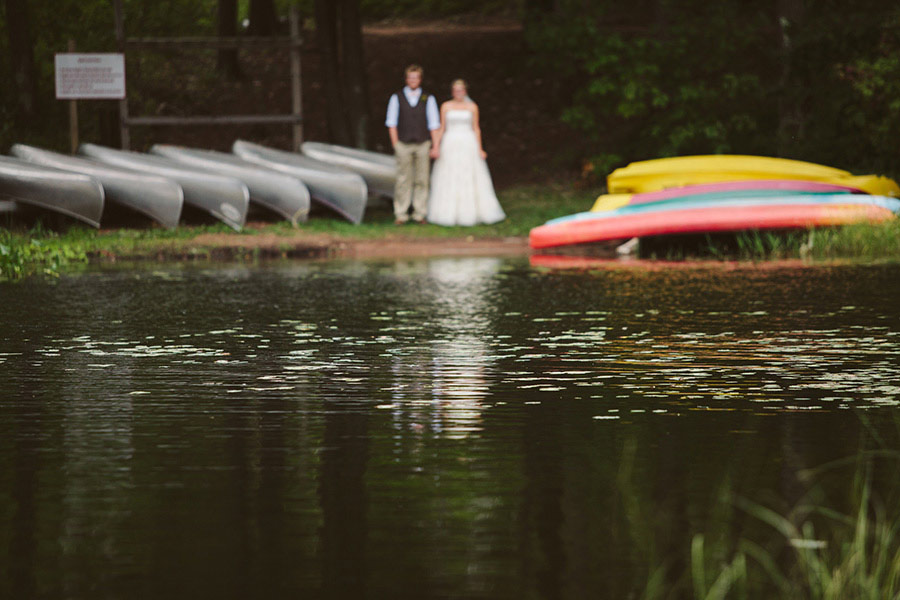 simple-wedding-pond-11