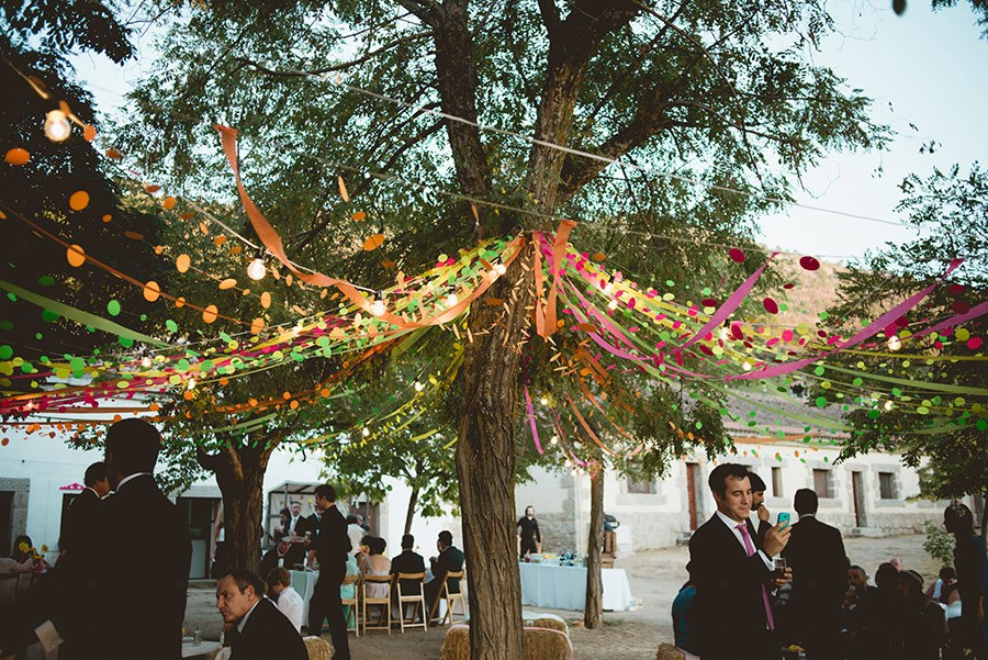 BOD20132-multicolor-spanish-wedding-national-park-25